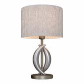 Интерьерная настольная лампа Cima H013TL-01G