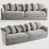 Singita Sofa 3