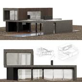 Build H_001
