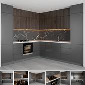 kitchen 027