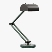 Best and Lloyd - Heron table lamp