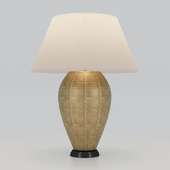 Padua Table Lamp