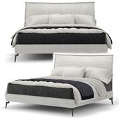 Кровать Francis, Alf