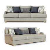 Dandrea Queen Sofa Sleeper