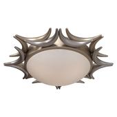 Потолочный светильник Cima H013CL-03G