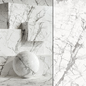 Invisible_Grey_marble