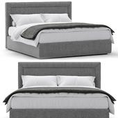 Кровать Cassandra, Berto
