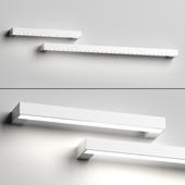 Настенный светильник Stripe Wall от Forstlight