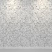 Glyph™ Panels
