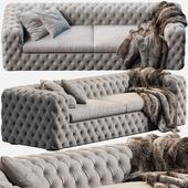 Chelsea sofa DV HOME COLLECTION