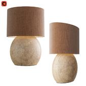 Настольная лампа Arte Lamp Marriot
