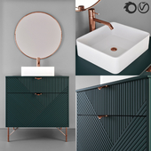 bathroom furniture 8