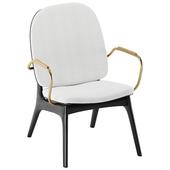Arm Chair 04