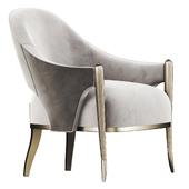 Pretty Little Thing Chair