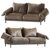 Alpino  Sofa