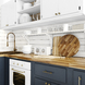 3d модели Кухни Kitchen 001
