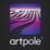 Artpole