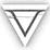 ViTcore