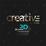 creative_design_studio