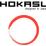 HOKASU
