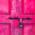 pinkypie088