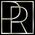 prosvirin_ruslan
