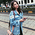 adelina.manukyan@mail.ru