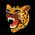 ara_leopard