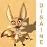 DISAINEATACHE