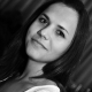 Denisenko_Olga