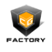 cgfactory