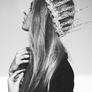 Laila_Bennington
