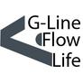 G-line