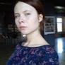 Katerina-future