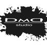 DMD studio