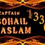 Sohail Aslam