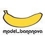 sasha_bananov