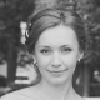 Anastasia_kaneeva