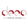 deco_studio