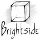 mr_Brightside