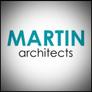 Martin85