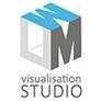 UMM studio