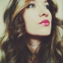elena_surovii