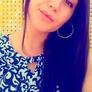 liliya_911