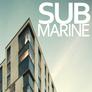 in_submarine