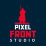 Pixel Front