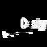 M.3D.M