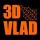3d Vlad