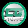 CG Stuffs