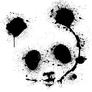 stolen_panda